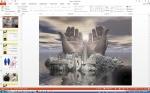 2098233x150 - پاورپوینت درس 3 دین و زندگی پایه دوازدهم: توحید و سبک زندگی